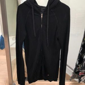Free City artists wanted hoodie